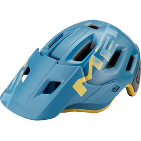 MET Roam Helm legion blue/sand
